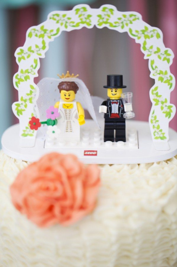 figurine gateau mariage fait maison meilleur blog de. Black Bedroom Furniture Sets. Home Design Ideas