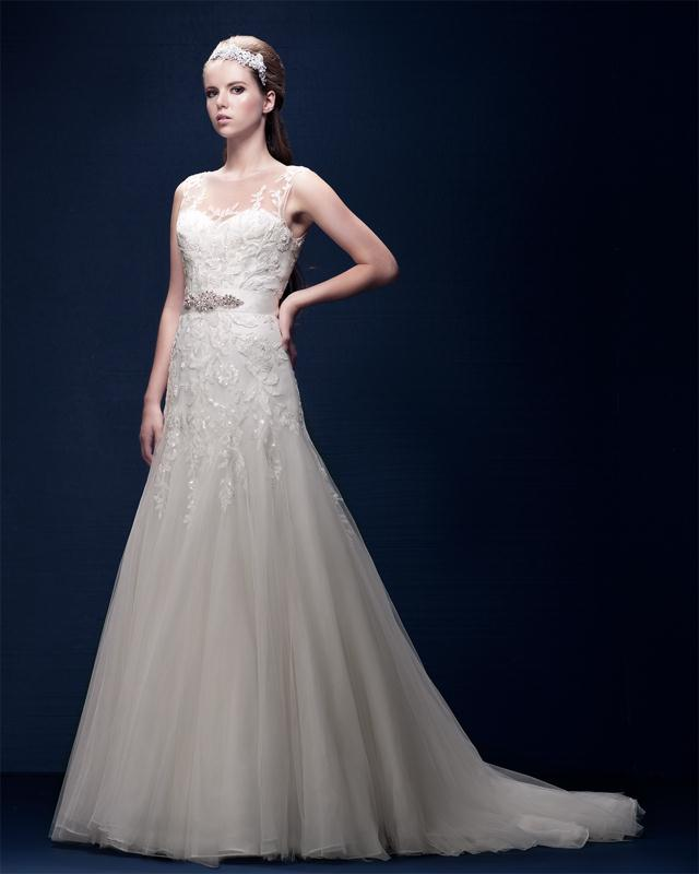 Christianne brunelle couture mariage qu bec for Couture a quebec