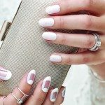 cover_INTRO Ongles