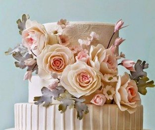 best-wedding-cakes-of-2014-14c