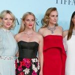 Naomi Watts, Reese Witherspoon, Diane Kruger, Jessica Bie