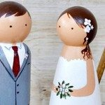 cover_10-cool-unique-fun-wedding-cake-toppers0