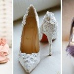 cover_chaussures pinterest