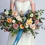 cover_2017-wedding-trends-floral-jumbo-bouquets-1