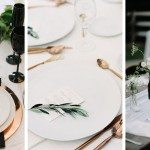 cover_10-minimalist-tablescapes-urban-wedding-5