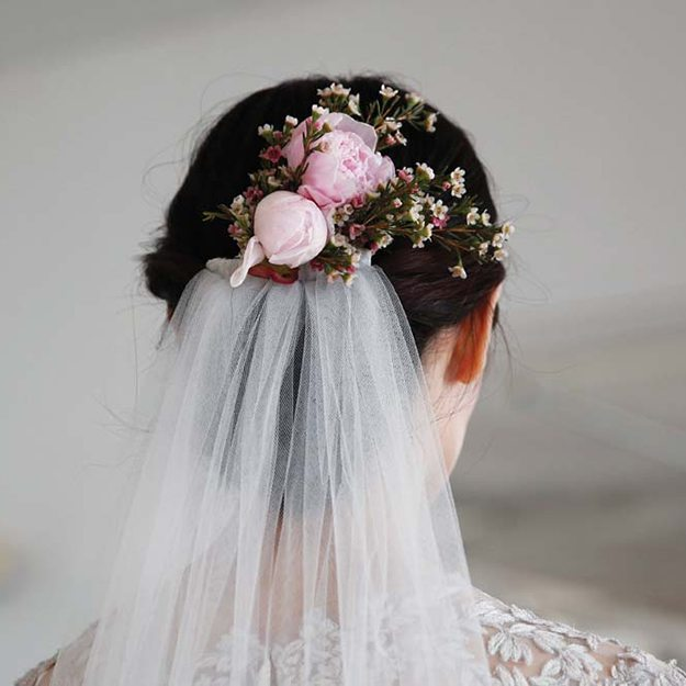 cover_bridal_hair_acessories_flowers